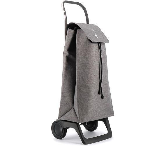 Rolser nákupní taška na kolečkách Jet Tweed JOY