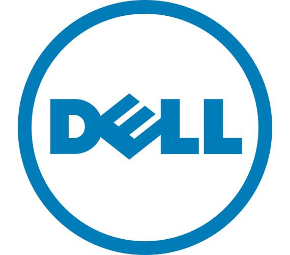 DELL MS CAL 5-pack of Windows Server 2019/2016 USER CALs (Standard or Datacenter) (623-BBDB)