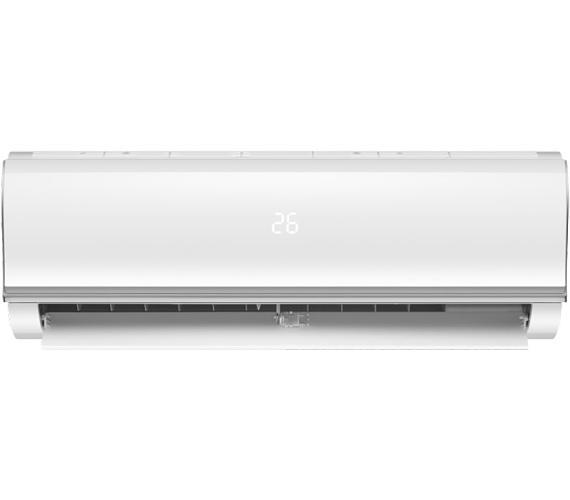 Klimatizace Midea/Comfee MSAF5-18HRDN8-QE QUICK + DOPRAVA ZDARMA