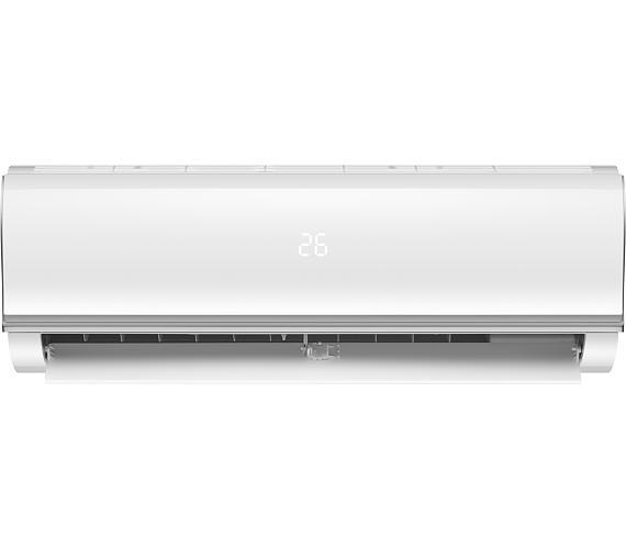 Klimatizace Midea/Comfee 3D-27K TRIO Multi-Split + DOPRAVA ZDARMA