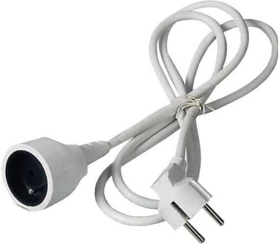 PremiumCord Prodlužovací přívod 230V 7m MF (ppe1-07)