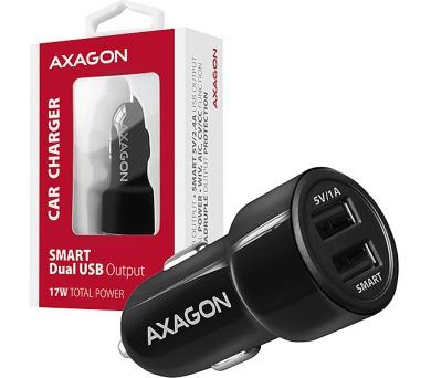 AXAGON PWC-5V3