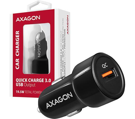 AXAGON PWC-QC