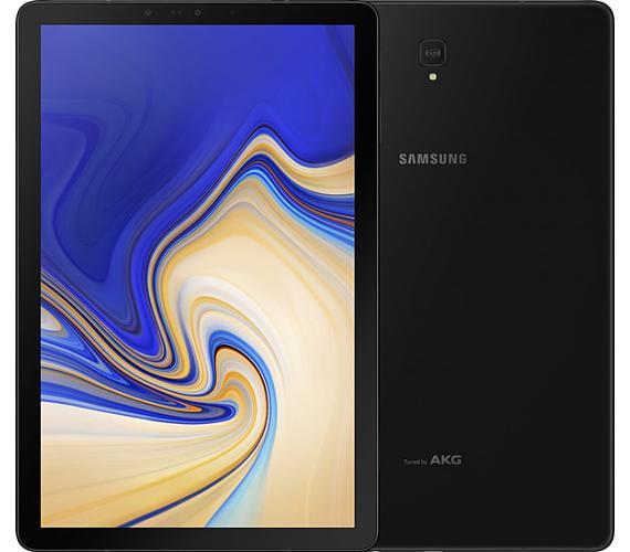 SAMSUNG GalaxyTab S4 10.5 SM-T835 64GB