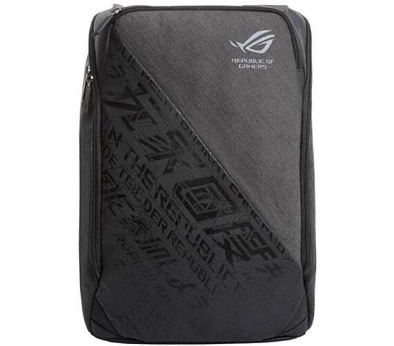 "Asus ROG BP1500G batoh pro 15"" notebooky"
