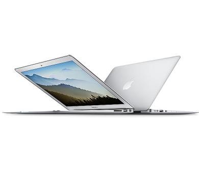 """BAZAR_Apple MacBook Air 13,3"""" 1440x900/i5 1.8-2.9GHz/8GB/128GB_SSD/HD6000/CZ (MQD32CZ/A)"""
