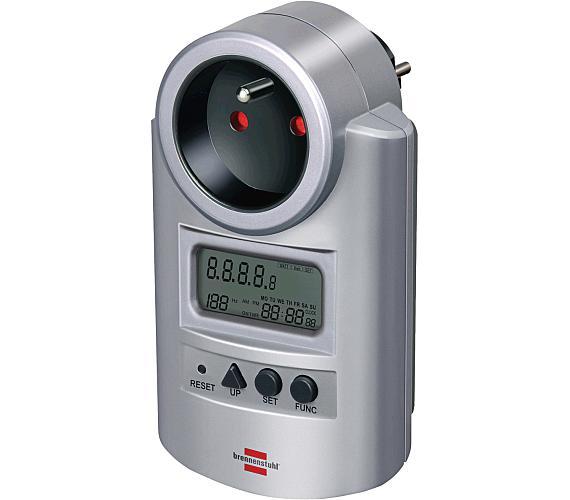 Brennenstuhl Primera-Line PM231E měřič spotřeby el. energie