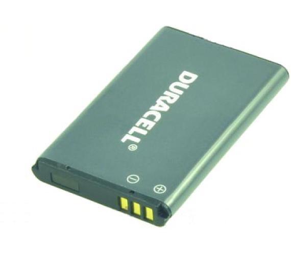 DURACELL Baterie - DRNBL5C pro Nokia BL-5C/BL5CB