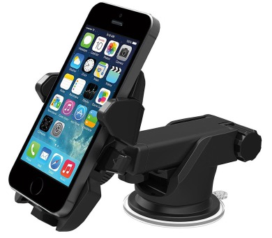 CPA iOttie Easy One Touch 2 Car Mount - universal (MOPCPA1010)