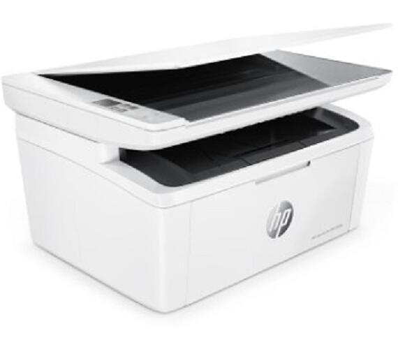 HP LaserJet Pro MFP M28w (A4 + DOPRAVA ZDARMA