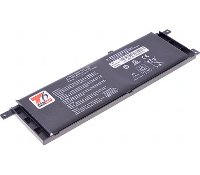 T6 POWER Asus X553MA