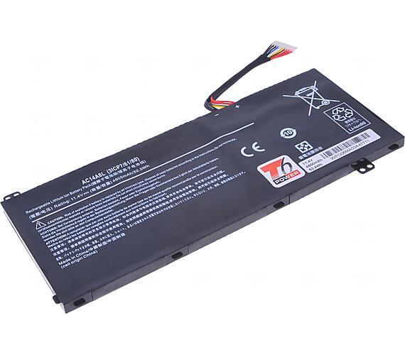 T6 POWER Acer Aspire Nitro VN7-571