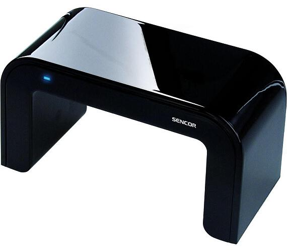 Sencor SDA-312 4G