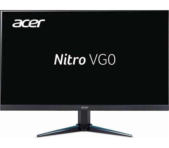 "Acer LCD Nitro VG270UPbmiipx 27"" IPS LED 2560x1440@144Hz /100M:1/1ms/2xHDMI"