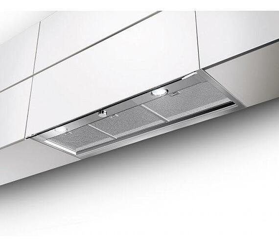 Faber IN-NOVA SMART X A90 + Záruka 5 let + DOPRAVA ZDARMA