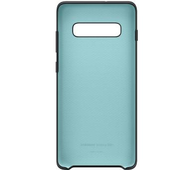 Samsung Galaxy S10 plus EF-PG975TBEGWW černý + DOPRAVA ZDARMA