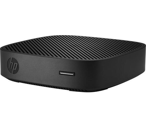 HP t430/TP/ TC (3VL62AA#BCM)