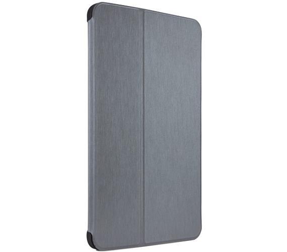 """Case Logic SnapView™ 2.0 pouzdro na Galaxy Tab A 10,1"""" CSGE2188GRA - šedé"""