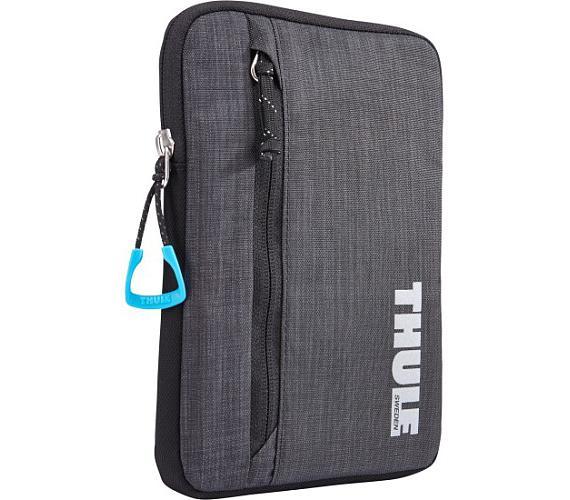 Thule Strävan pouzdro pro iPad mini TSIS108G + DOPRAVA ZDARMA