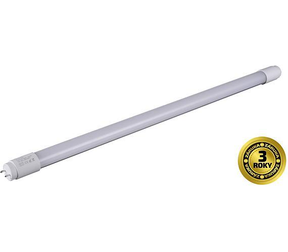 Solight LED zářivka lineární T8