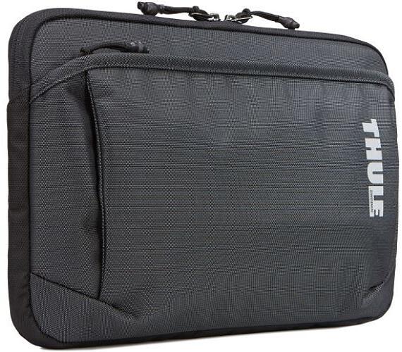 """Thule Subterra pouzdro na MacBook® Air 11"""" TSS311 + DOPRAVA ZDARMA"""