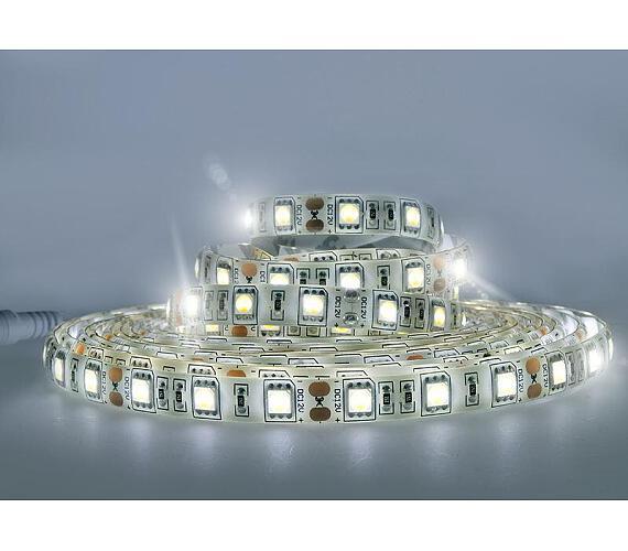 Solight LED světelný pás