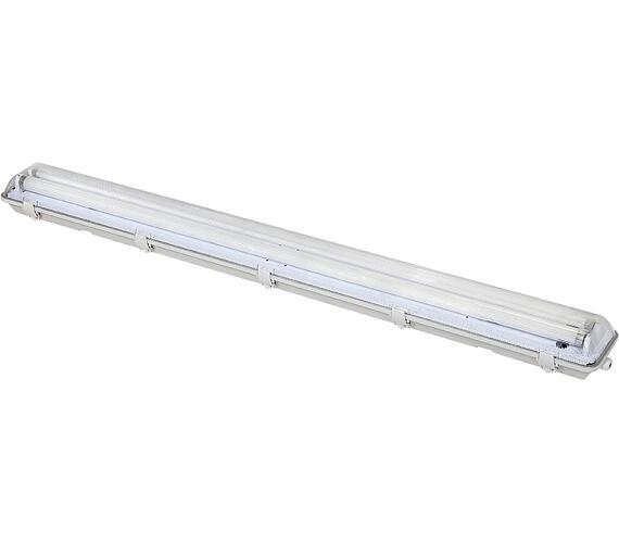 Solight stropní osvětlení prachotěsné