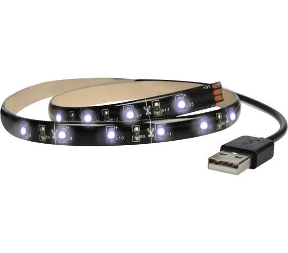 Solight LED pásek pro TV