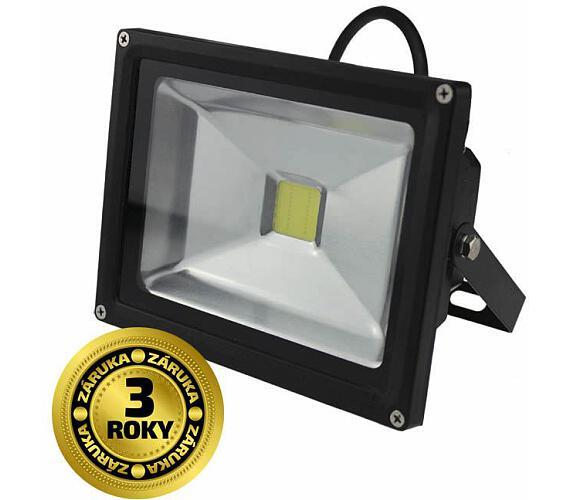 Solight LED venkovní reflektor
