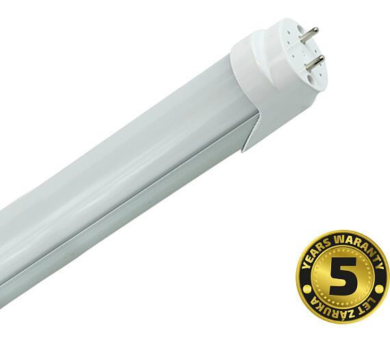 Solight LED zářivka lineární PRO+,T8 + DOPRAVA ZDARMA