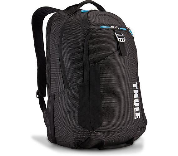 Thule Crossover batoh 32 l TCBP417K - černý + DOPRAVA ZDARMA