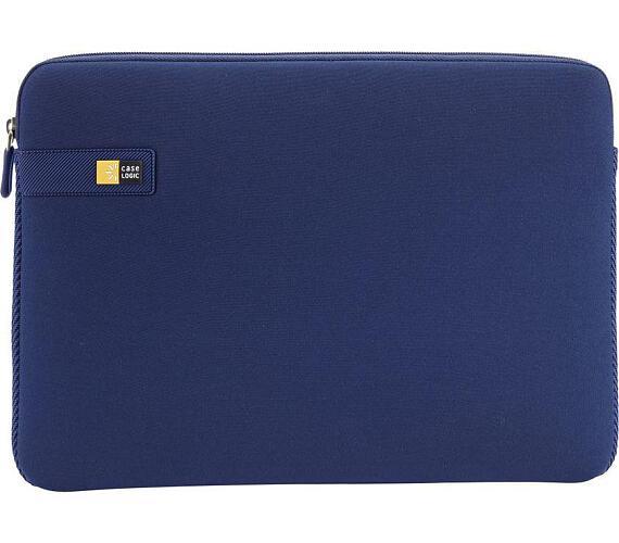 Case Logic pouzdro na notebook 16'' LAPS116DB - modré
