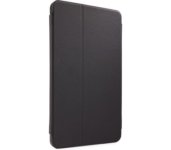 "Case Logic SnapView™ 2.0 pouzdro na Samsung Galaxy Tab A 10,5"" CSGE2190 - černé"