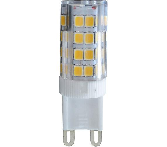 Solight LED žárovka G9