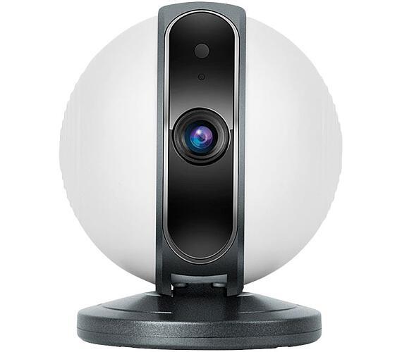 Solight otočná IP kamera + DOPRAVA ZDARMA