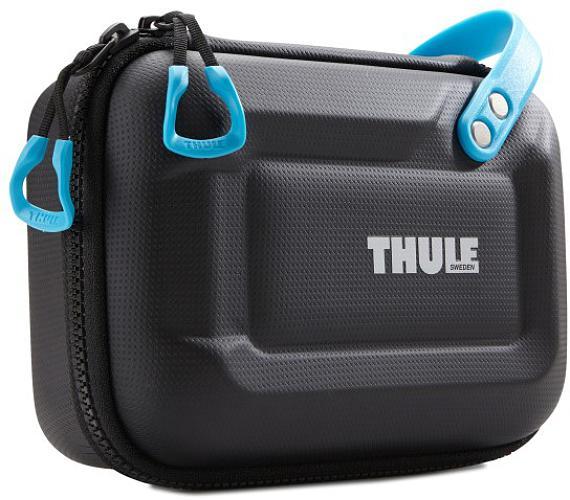Thule Legend pouzdro na GoPro® TLGC101 + DOPRAVA ZDARMA