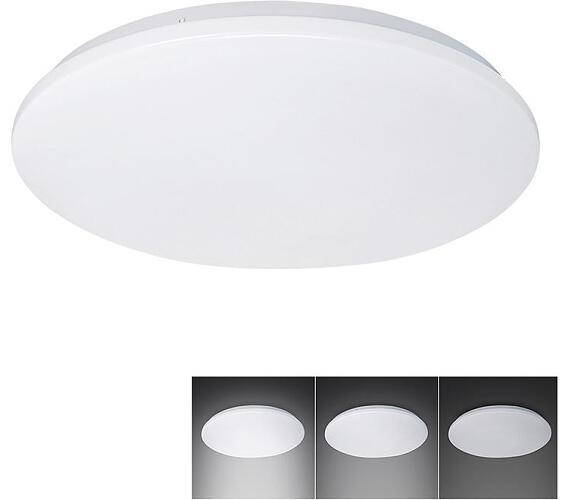 Solight LED stropní světlo