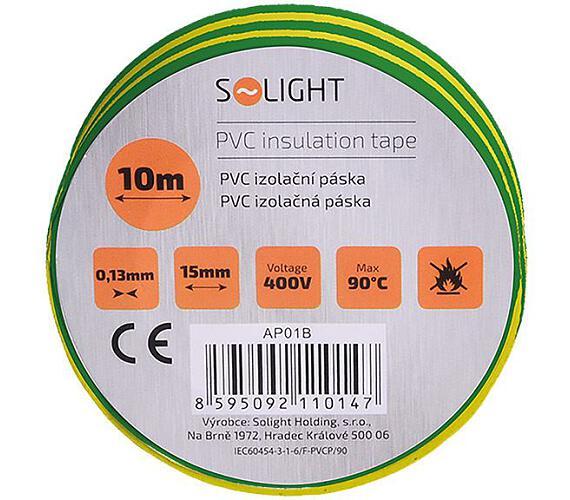 Solight izolační páska