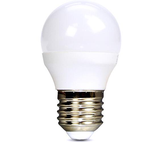 Solight LED žárovka