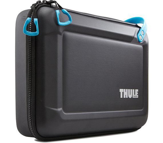 Thule Legend pouzdro na GoPro® velké TLGC102 + DOPRAVA ZDARMA