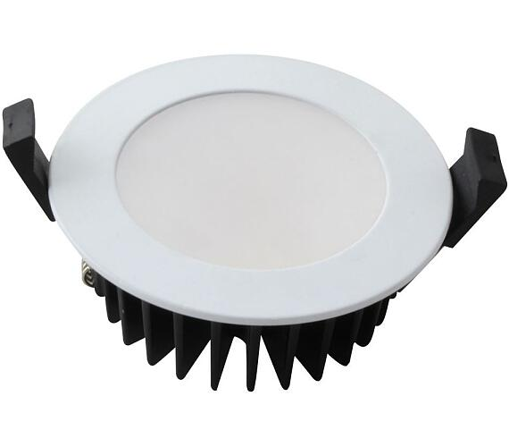 Solight LED podhledový panel s krytím IP44
