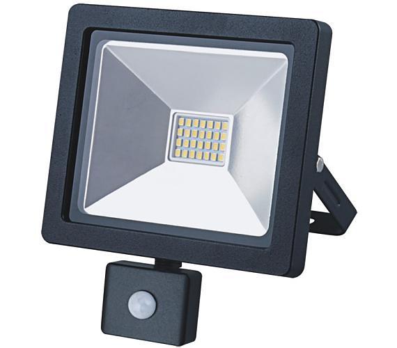 Solight LED venkovní reflektor SLIM