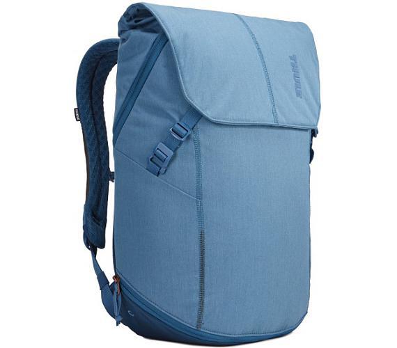 a19b80f86d Thule Vea batoh 25L TVIR116LNV - světle modrý + DOPRAVA ZDARMA