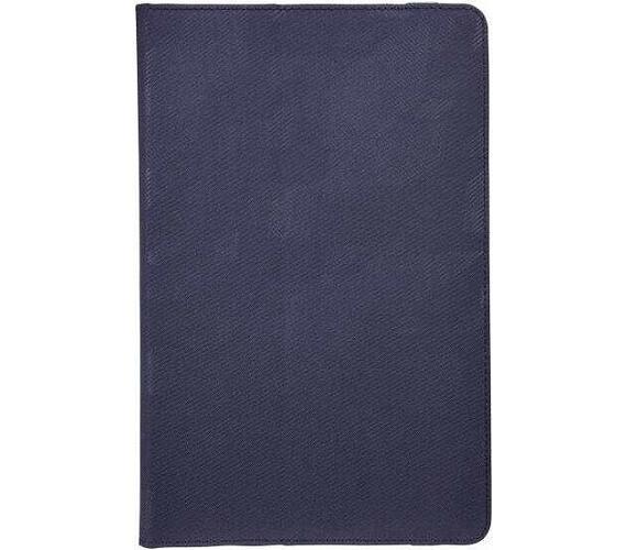 """Case Logic pouzdro Surefit Classic na 8"""" tablet CEUE1108IN - tmavěmodré"""