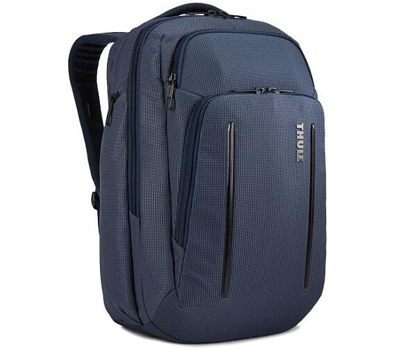 Thule Crossover 2 batoh 30L C2BP116 - modrý + DOPRAVA ZDARMA
