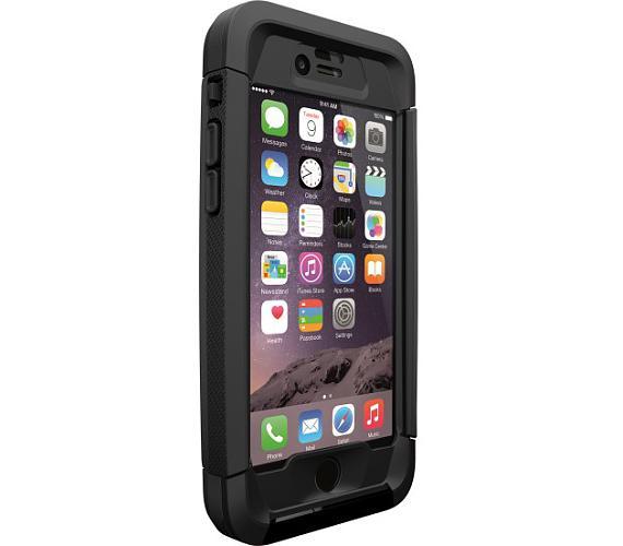 Thule Atmos X5 pouzdro na iPhone 6/6s TAIE5124K - černé + DOPRAVA ZDARMA