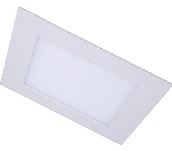 Solight LED mini panel