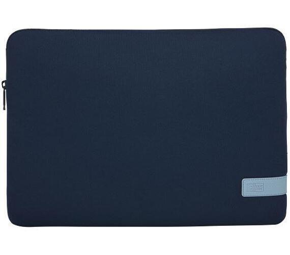 e7c8b4d126 Case Logic Reflect pouzdro na notebook 15