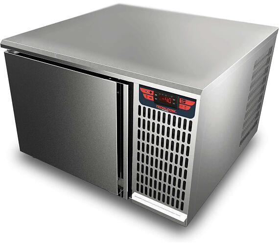 NORDline ATT02 Power + DOPRAVA ZDARMA