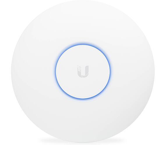 Ubiquiti Unifi Enterprise AP AC PRO (450/1300Mbps) (UAP-AC-PRO)